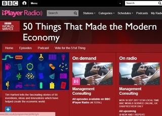 BBC50things.jpg